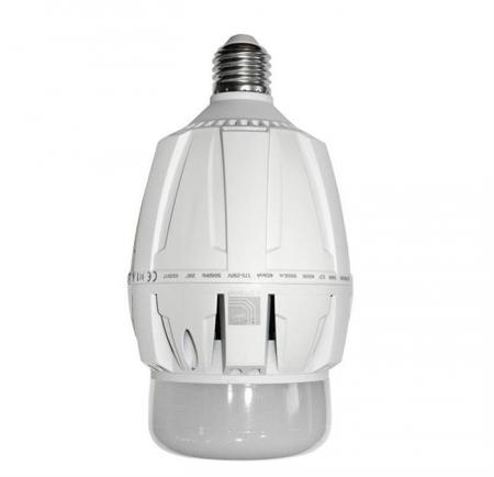 "Bec cu LED ""HIGH BAY"" E27 70W (≈740w) lumina alba [0]"