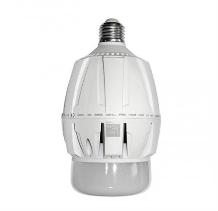 "Bec cu LED ""HIGH BAY"" E27 70W (≈740w) lumina alba [1]"