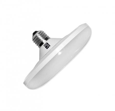 Bec cu LED tip ciuperca E27 30W (≈230w) lumina alba [1]