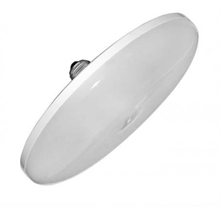 Bec cu LED tip ciuperca E27 30W (≈230w) lumina alba [0]