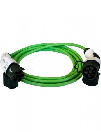 Cablu de incarcare masina electrica T22/16V3 [1]