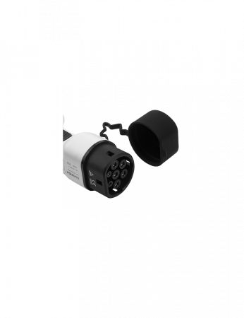Cablu de incarcare masini electrice T12/32N [2]