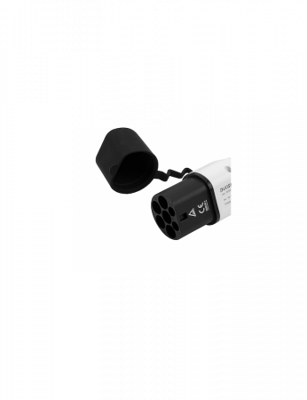 Cablu de incarcare vehicule electrice T22-3/32V3 [1]