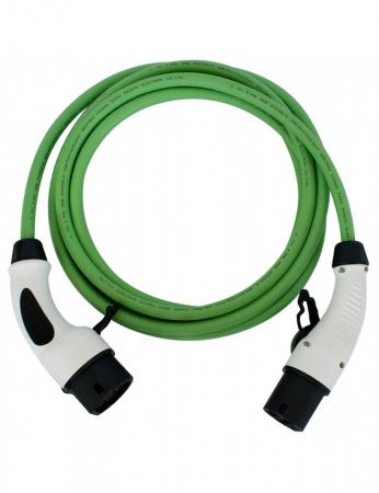 Cablu de incarcare vehicule electrice T22/32V3 [0]