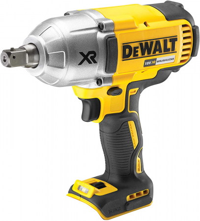Pachet Dewalt 3 Dcg405P3 + Dcf899Nt Dewalt [2]