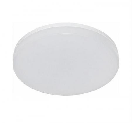 Plafoniera cu LED Hight Lumen IP54 [0]