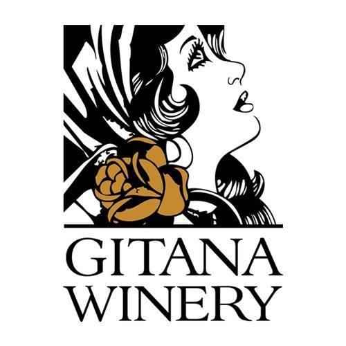 Gitana Winery