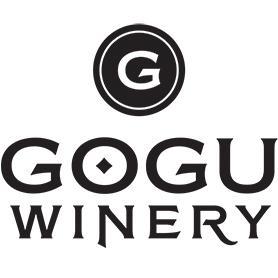 Gogu Winery