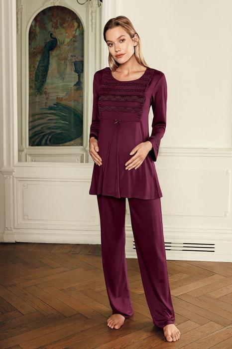cherry-mama-pijama-maternitate-alaptat [0]