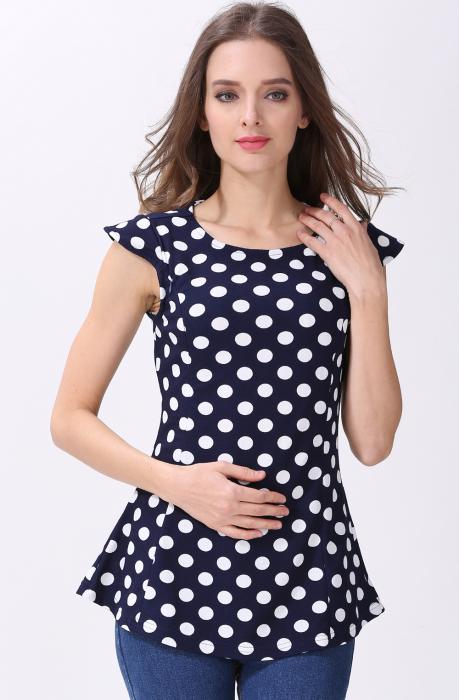Bluza Alaptare Dots 4