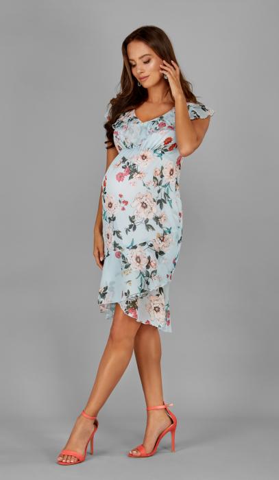 clarisse-elegance-rochie-eleganta-gravide-subtire-si-matasoasa 0