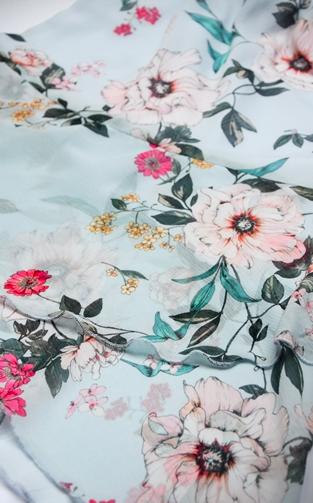 clarisse-elegance-rochie-eleganta-gravide-subtire-si-matasoasa [2]