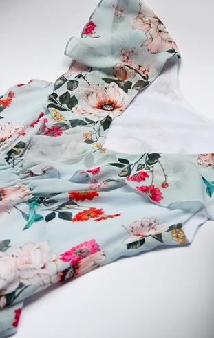 clarisse-elegance-rochie-eleganta-gravide-subtire-si-matasoasa 5