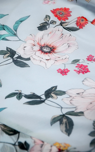 clarisse-elegance-rochie-eleganta-gravide-subtire-si-matasoasa 1