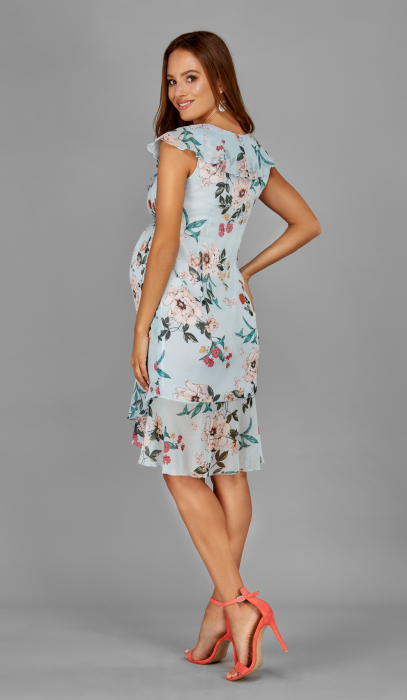 clarisse-elegance-rochie-eleganta-gravide-subtire-si-matasoasa 6