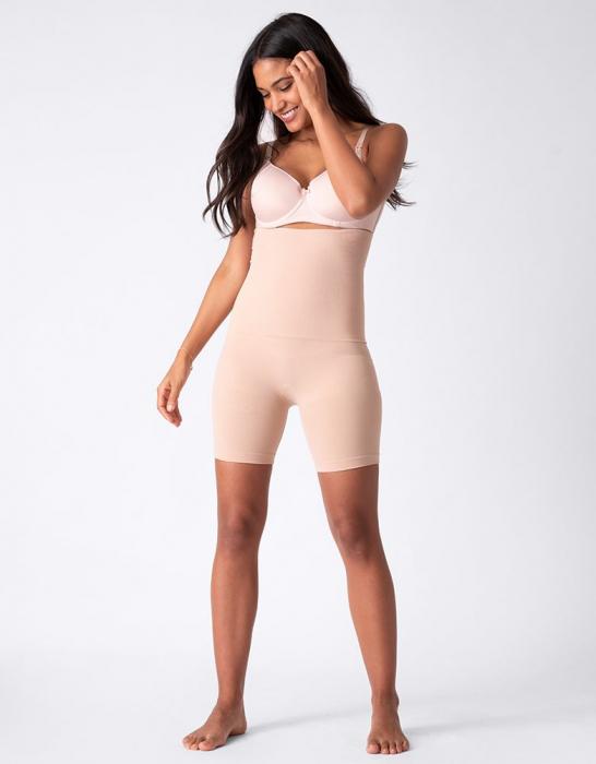 Colanti Modelatori Maternity Nude [0]