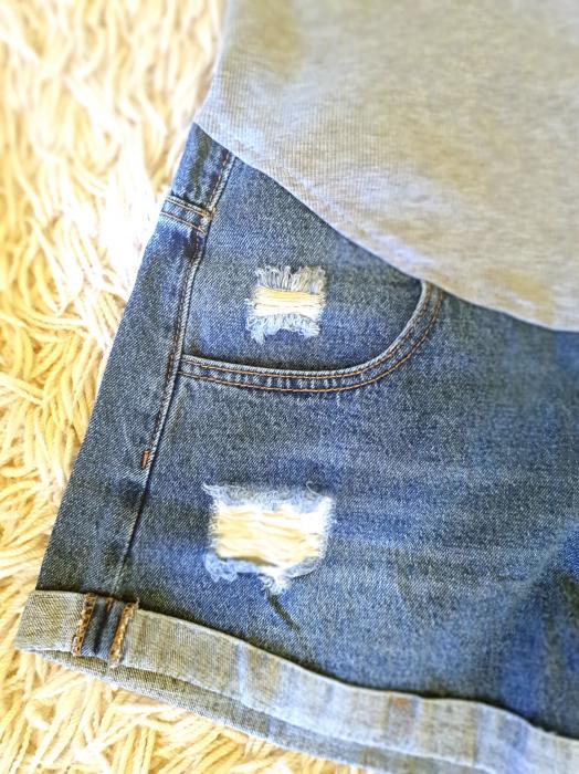 Cool Shorts  - Pantaloni scurti gravida [1]