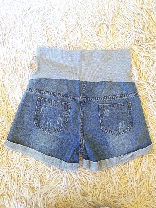 Cool Shorts  - Pantaloni scurti gravida [2]