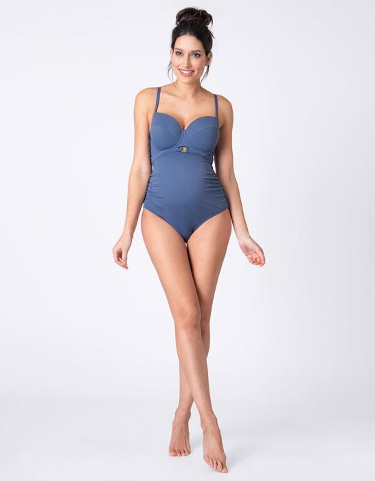 Dominicana - Costum de baie gravide & alaptare 2