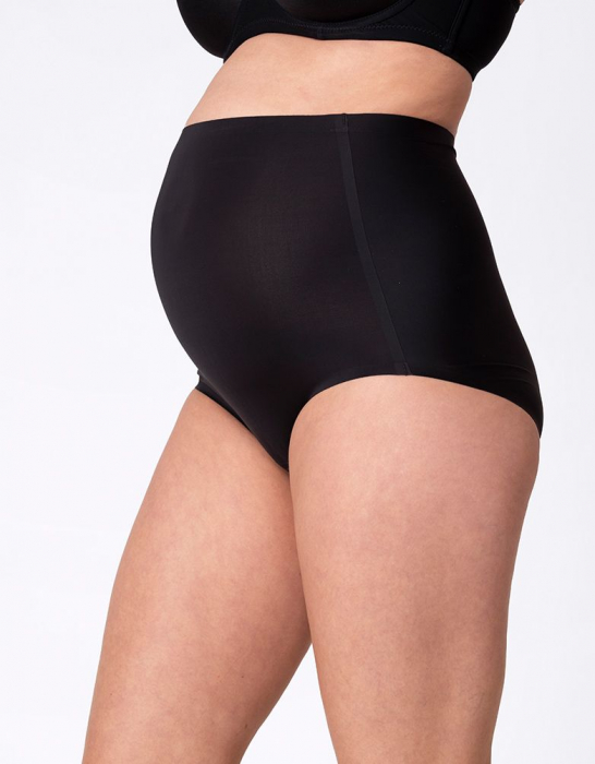 duo-sweet-comfy-lenjerie-intima-gravide [3]