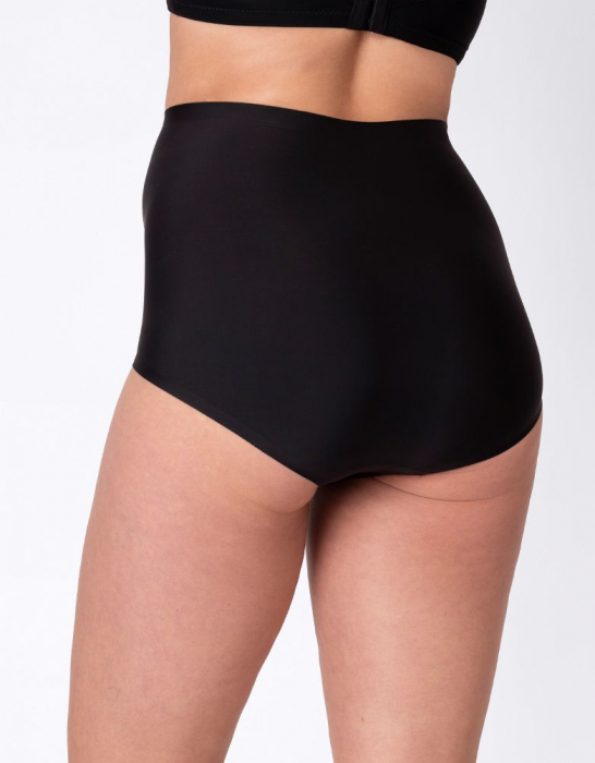 duo-sweet-comfy-lenjerie-intima-gravide [0]