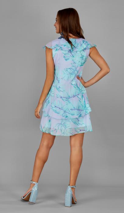 exotic-palm-rochie-eleganta-gravida-textura-subtire-si-matasoasa 3