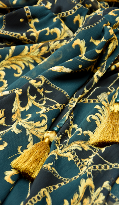 gold-elegance-rochie-gravida-maternitate-transport-gratuit 4
