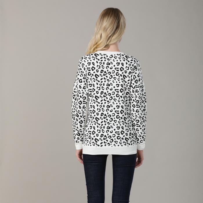 hanorac-animal-print-bluza-gravida-si-alaptare 2