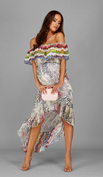 jasmine-love-rochie-gravida-si-maternitate 0