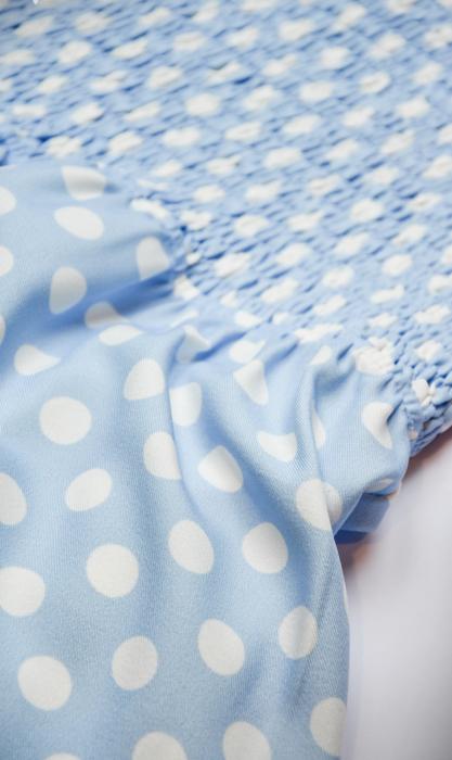 nora-rochie-lunga-buline-gravida-alaptare [3]