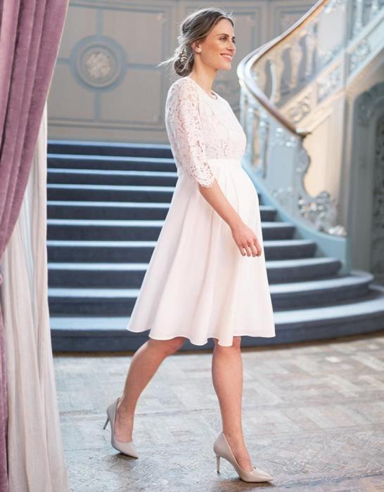 luxe-white-dream-rochie-premium-de-mireasă-bust-din-dantelă-de-mătase 0