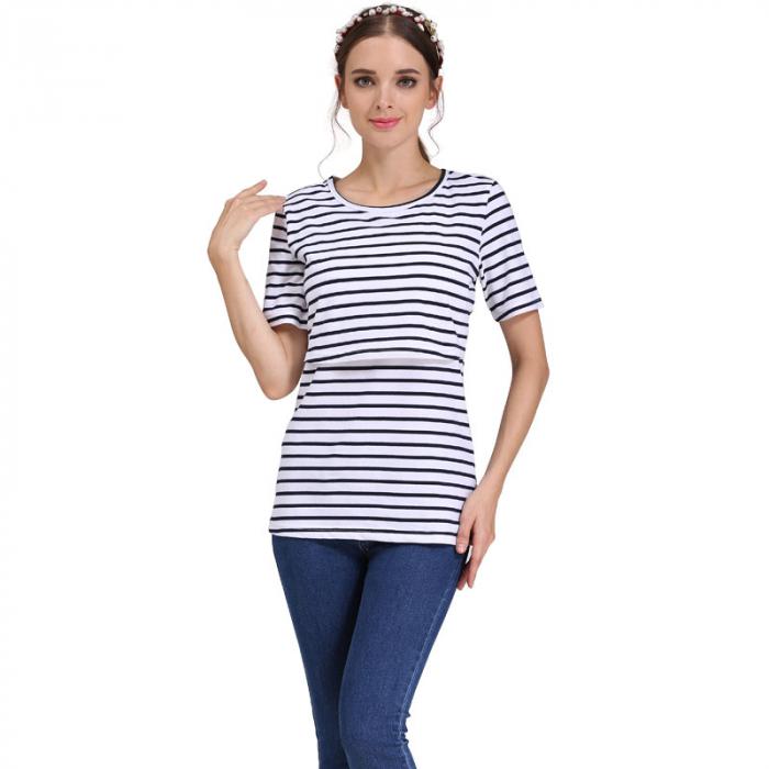 marinero-tricou-gravida-alaptare 3