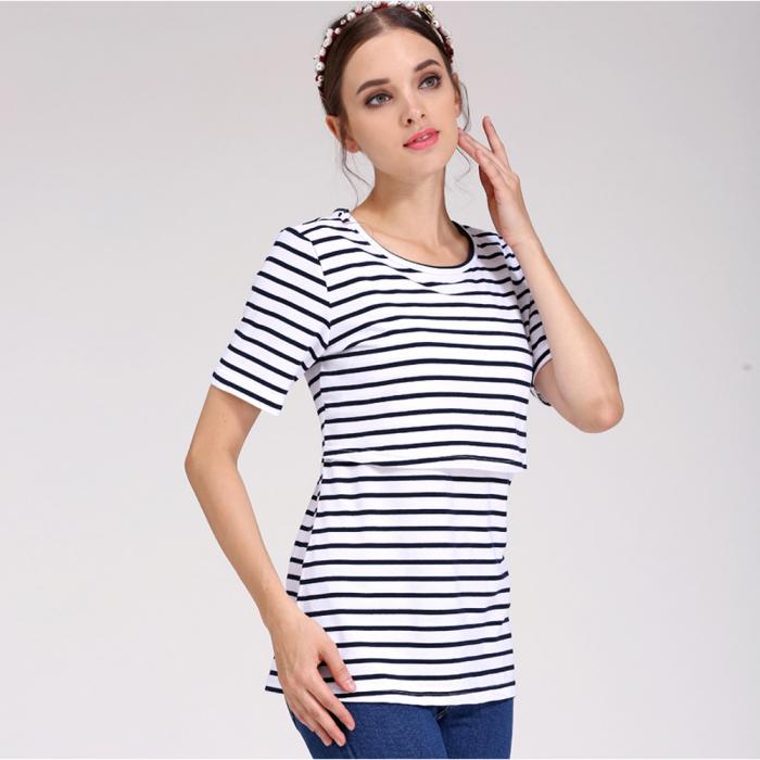 marinero-tricou-gravida-alaptare 4