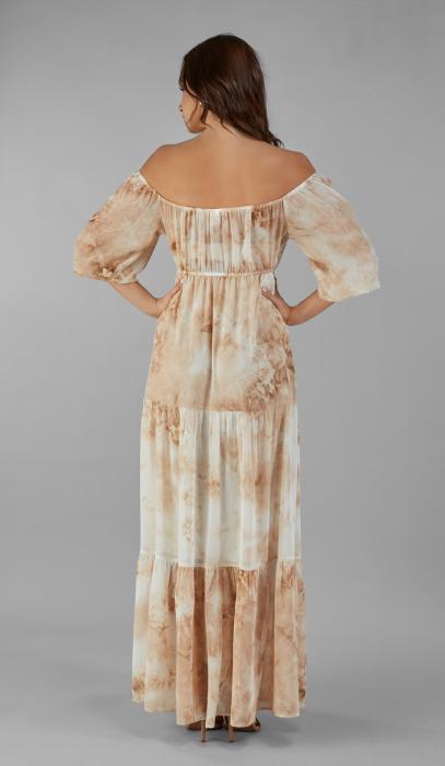lola-rochie-lunga-eleganta-gravida-alaptare [2]