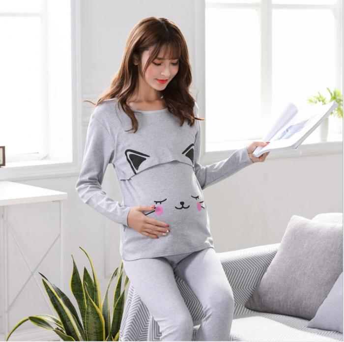 kitty-love-pijama-gravide-alaptare [0]