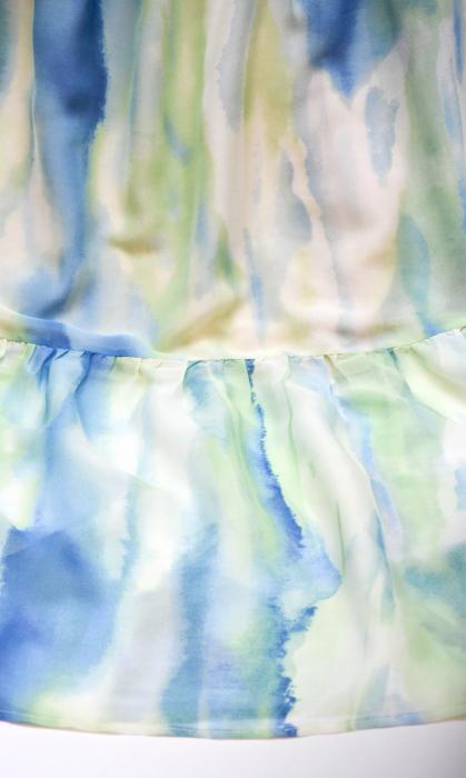 marisa-rochie-lunga-eleganta-gravida-alaptare [5]