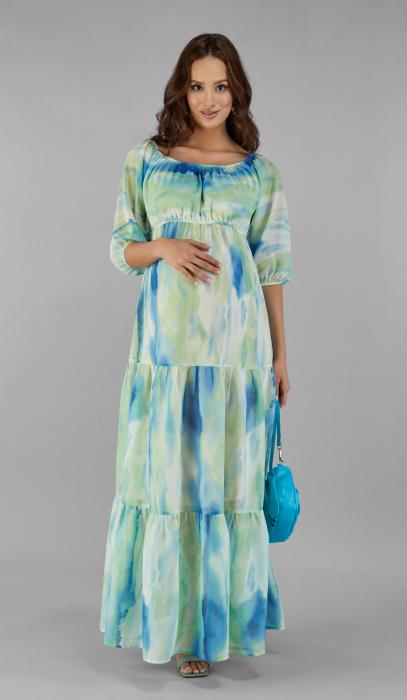 marisa-rochie-lunga-eleganta-gravida-alaptare [2]