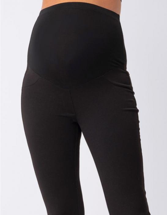 office-mama-pantaloni-gravida 2