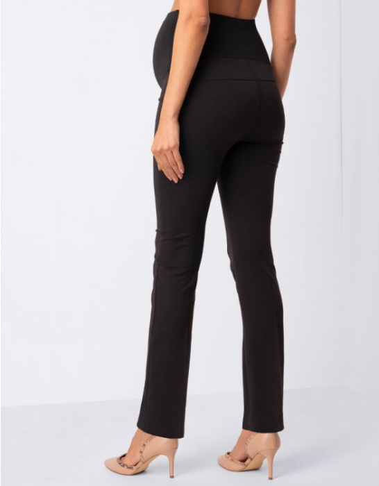 office-mama-pantaloni-gravida 3