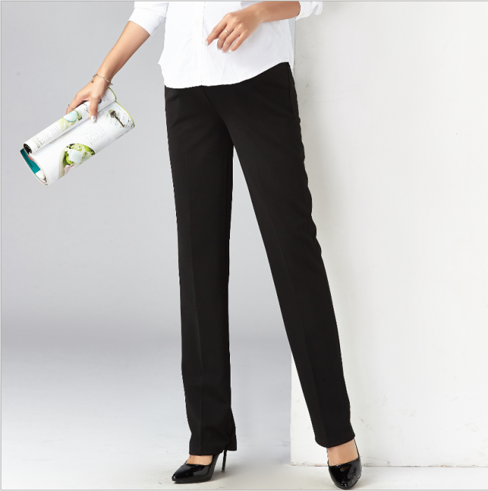 office-mama-pantaloni-gravida 0