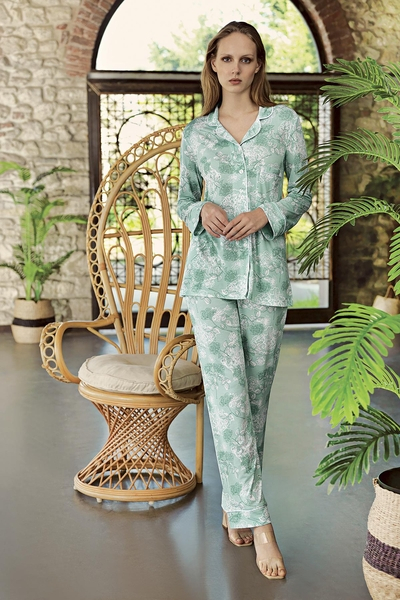 pijama-mojito-verde [0]