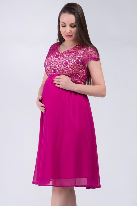 rochie-eleganta-gravide-thalia 0