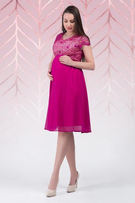 rochie-eleganta-gravide-thalia 2