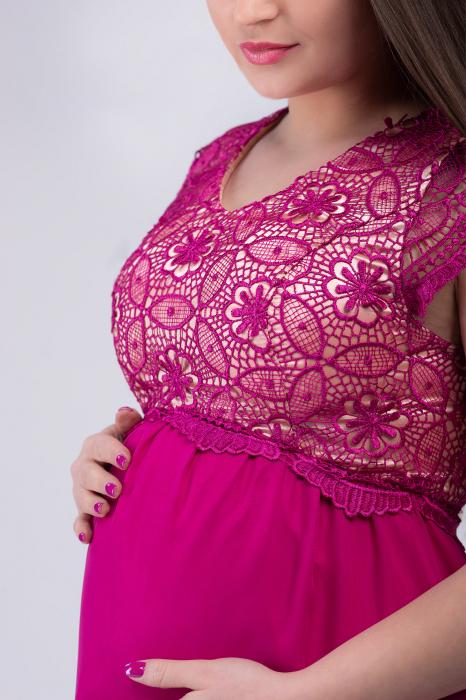 rochie-eleganta-gravide-thalia 1