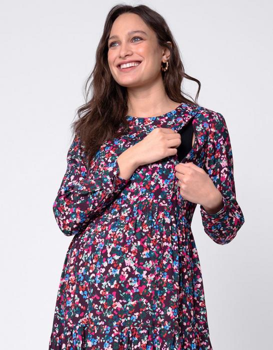 astrid-rochie-gravida-alaptare [5]