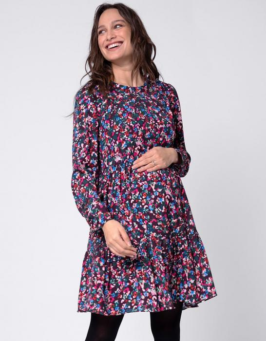 astrid-rochie-gravida-alaptare [4]