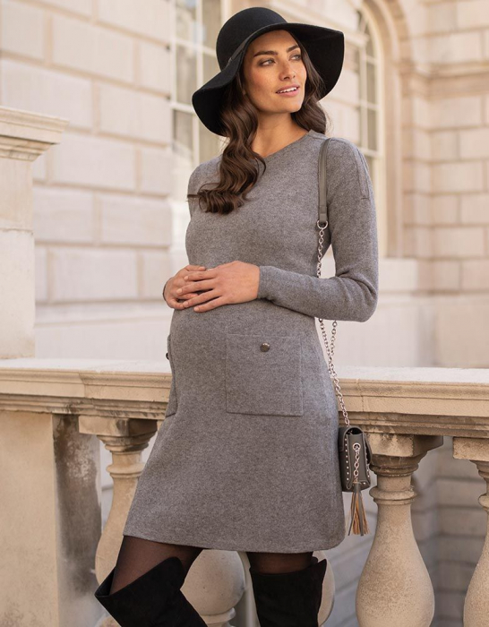 rosemary-rochie-tricotata-gravida-alaptare [0]