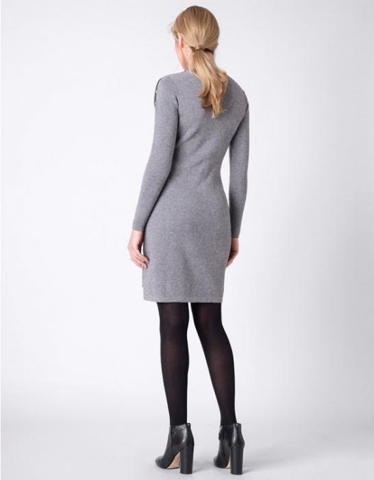 rosemary-rochie-tricotata-gravida-alaptare [4]