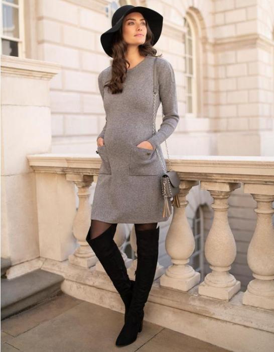 rosemary-rochie-tricotata-gravida-alaptare [1]