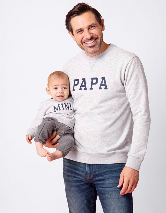 set-cadou-tatici-papa-mini [0]